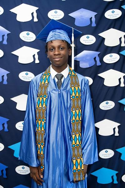 AYA_Graduation2019-37.jpg