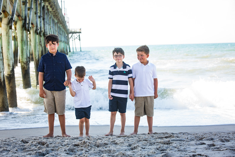 Family photography Surf City NC-311.jpg