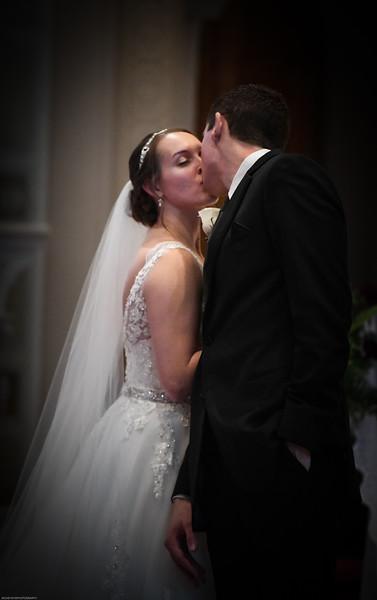 100519 Becca Dayne Wedding- Long Lens-7997-2.jpg