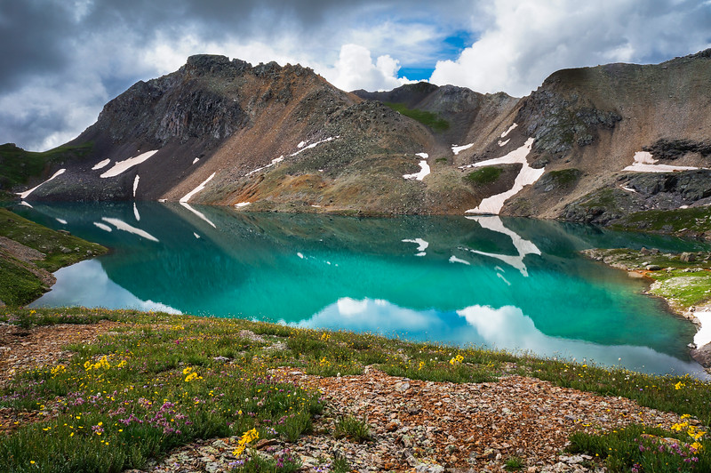Columbine_Lake_Hank_Blum_Photography copy.jpg