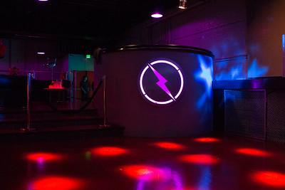 2015-03-21-Tracks-35th Birthday Party  VIP setup