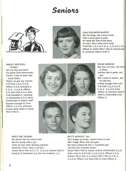 1957-0009a.jpg