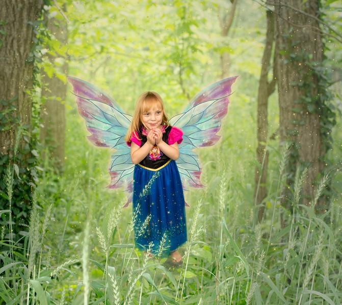 emily fairy 2.jpg