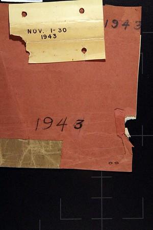 W: 11_01_1943