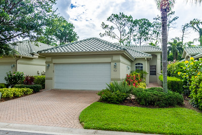 762 Vistana Cir., Naples, Fl.