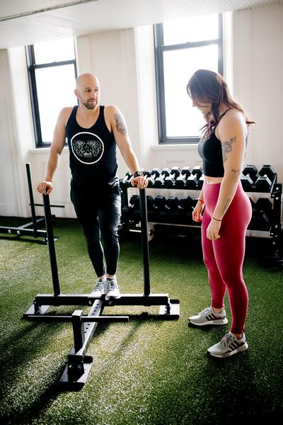 matz fitness and grass roots-6.jpg