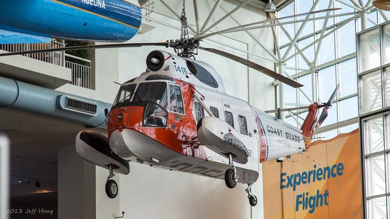 Museum of Flight -0374.jpg