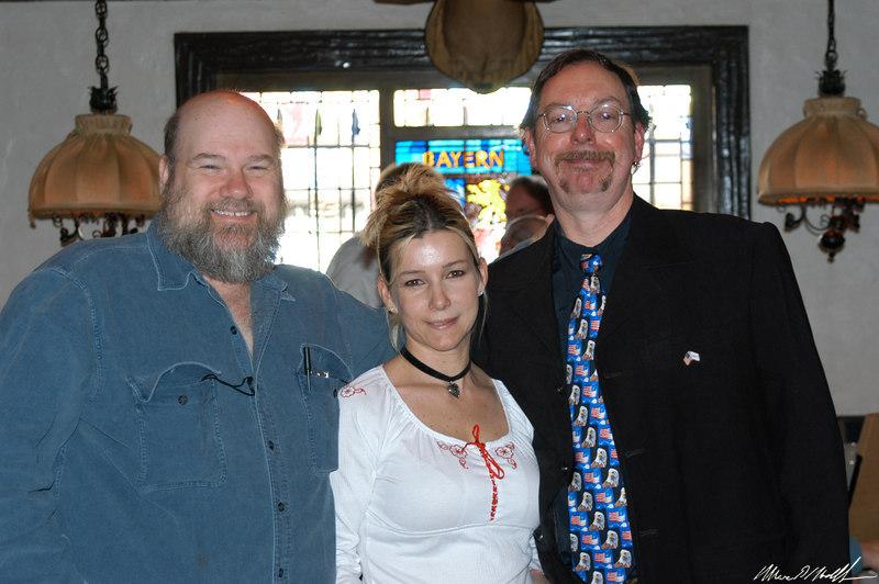 2004-01-20 Naeder Retirement Party 69.jpg