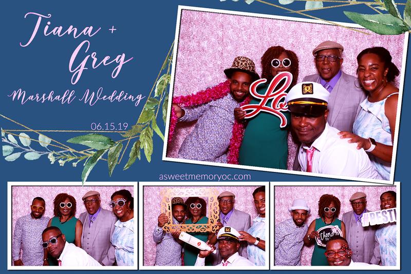 Huntington Beach Wedding (279 of 355).jpg