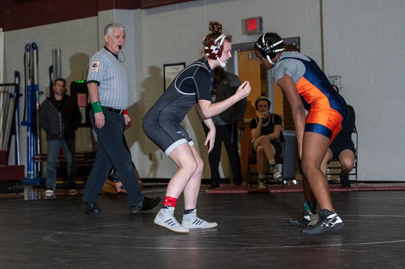Girls Wrestling 1_21_20-179.jpg