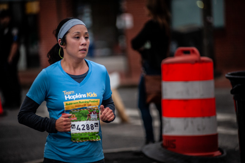 JH_Marathon-982October 20, 2018K_Dulny_IMGing.jpg
