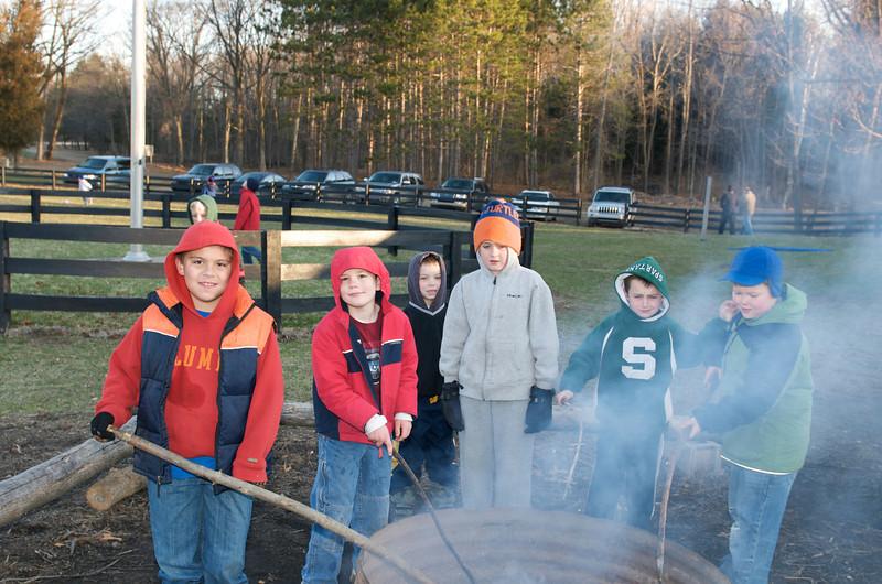 Cub Scout Camping 4-4-09 37.jpg