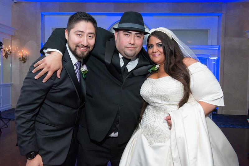 Lumobox Wedding Photo-254.jpg