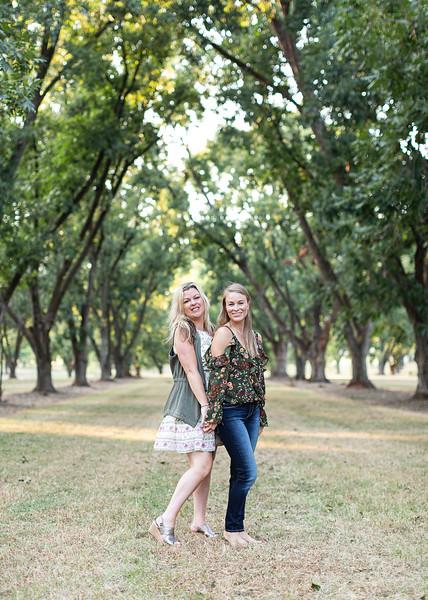 Farm Girls Weekend Sept 2019 - 377.jpg