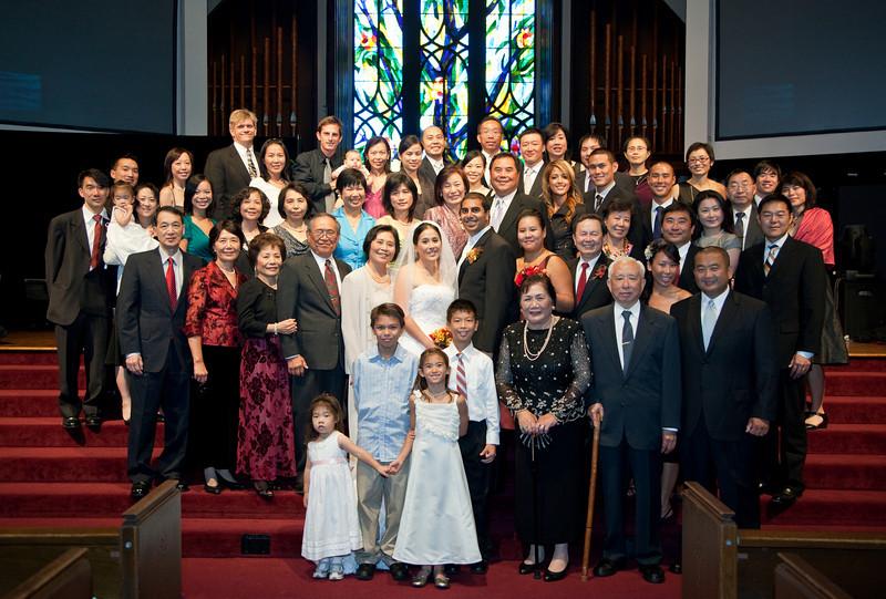 Emmalynne_Kaushik_Wedding-452.jpg