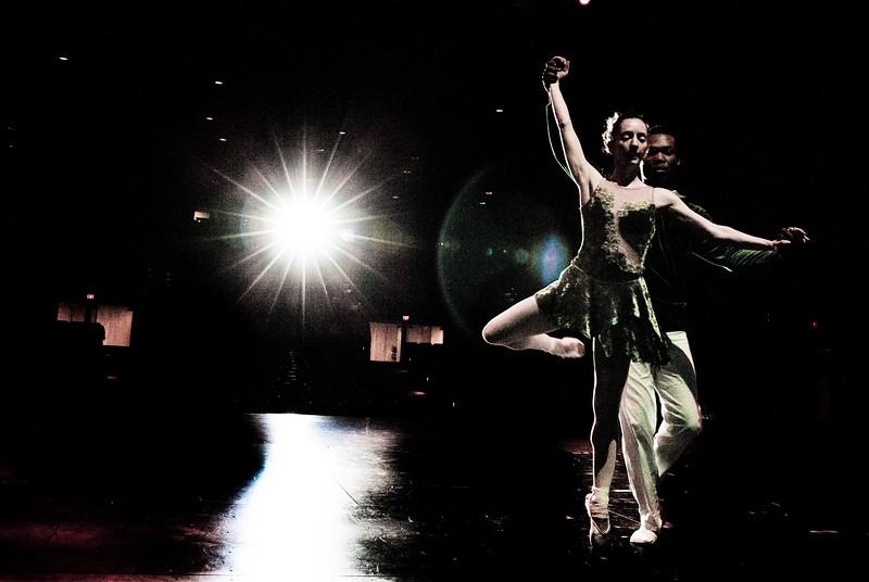 1 BRAVO Prima Ballerina 2015-0992.jpg