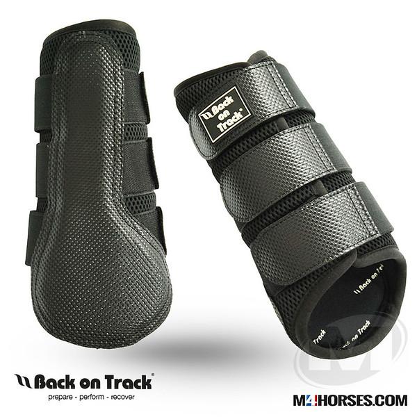 M4-Backontrack-30.jpg