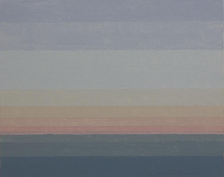 Sky Study 02-2377.jpg