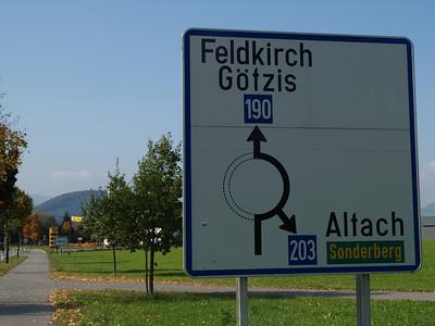 9.10.08,  Dornbirn (A) - Winterthur ( BACK HOME!)
