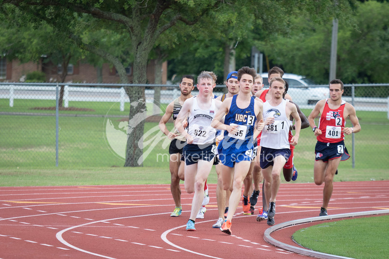 NAIA_Friday_Mens 5000m Trials_cb_GMS2018-7606.jpg