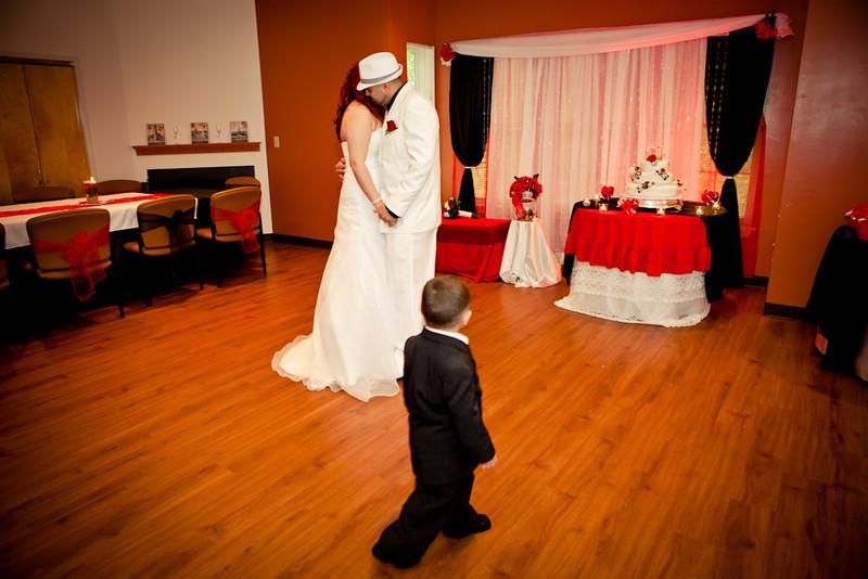 Lisette & Edwin Wedding 2013-213.jpg
