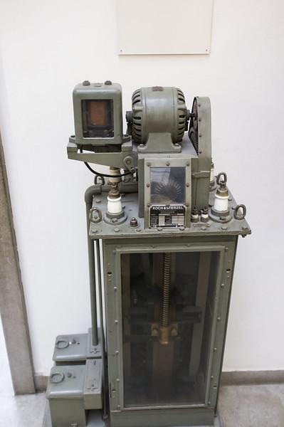 deutches_museum_electricalDSCF2318.jpg
