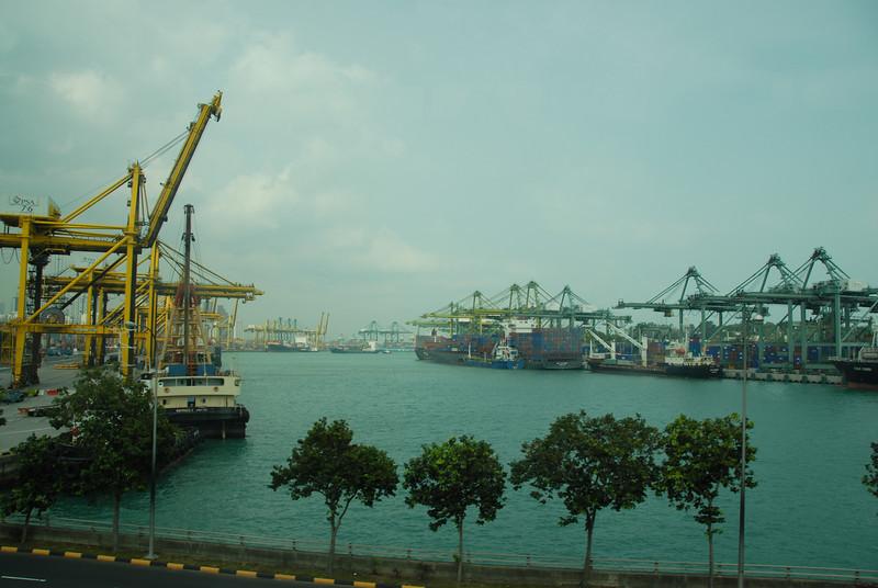 [20100302] Singapore Trip @ Sentosa Island (14).JPG