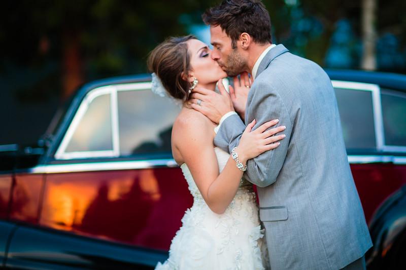 Central Oregon Wedding Photographer (9).jpg