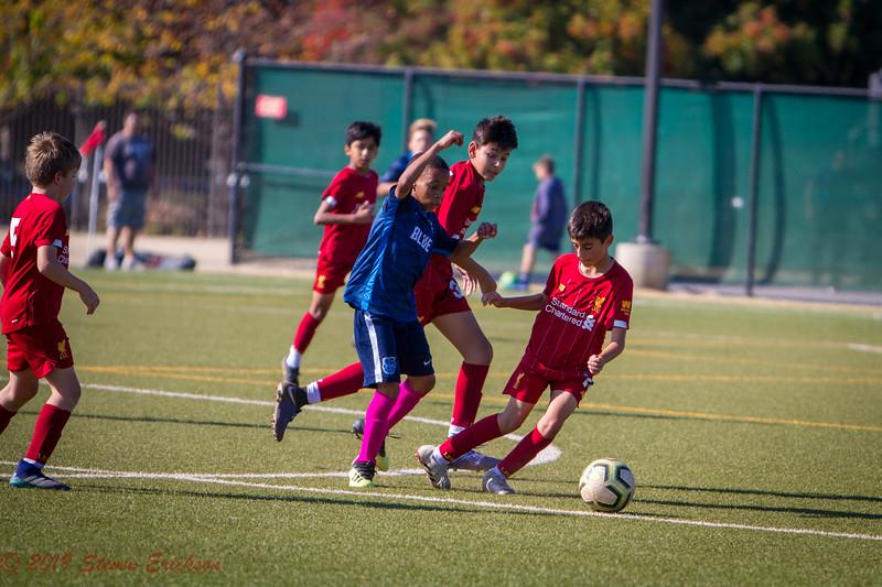 MVLA Tournament  LFC vs Blues FC Oct 2019-3534.jpg
