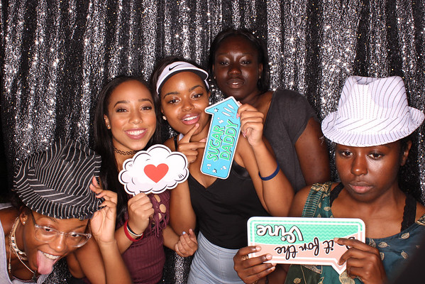 08-28-16 UPenn NSO Black Student League Night