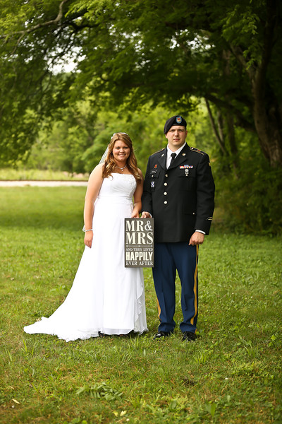 Breeden Wedding PRINT 5.16.15-403.jpg