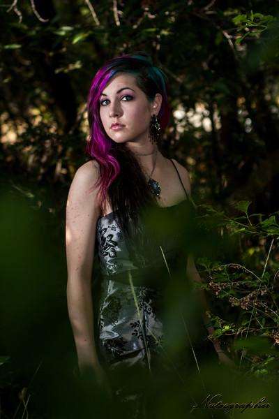 Hannah-053RevA.jpg