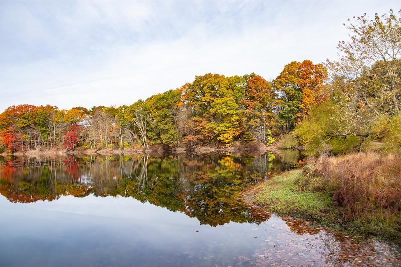Panorama-3994.jpg