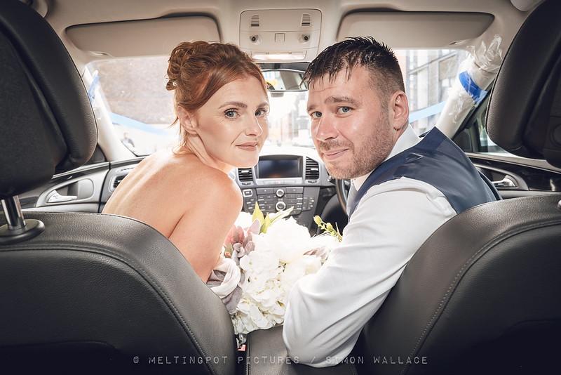 Gemma and Peter-7425.jpg