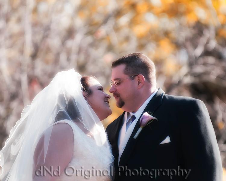 055 Tiffany & Dave Wedding Nov 11 2011 (10x8) glow.jpg