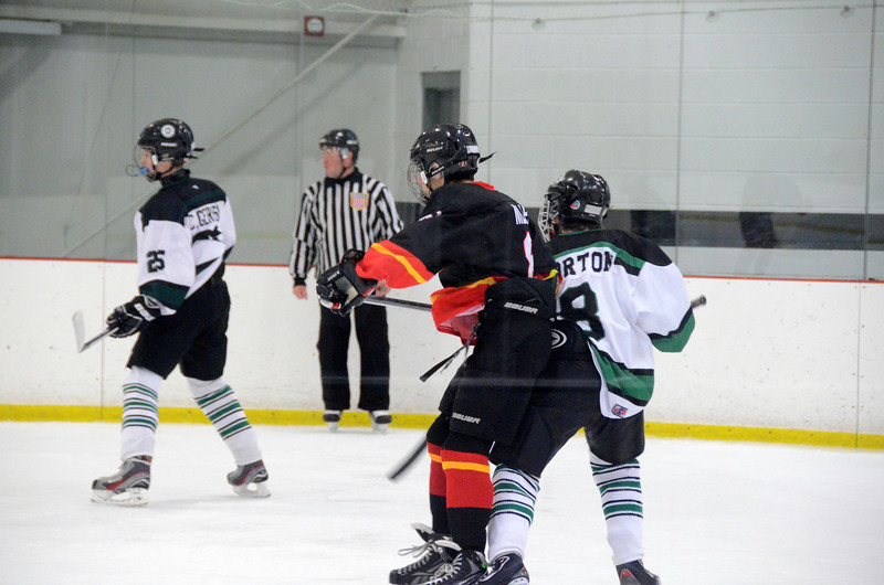 121222 Flames Hockey-068.JPG