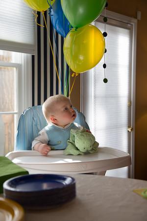2014-12-31-NC-Ryder's First Birthday