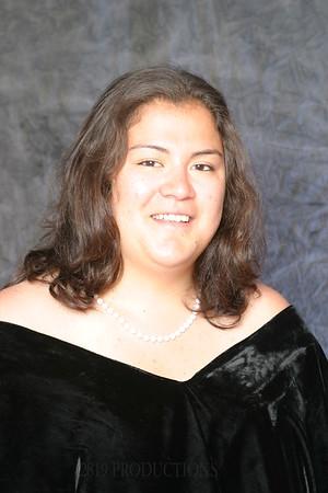 2011 Grad