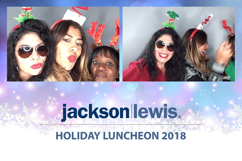 Jackson_Lewis_Holiday_Luncheon_2018_Prints_ (14).jpg