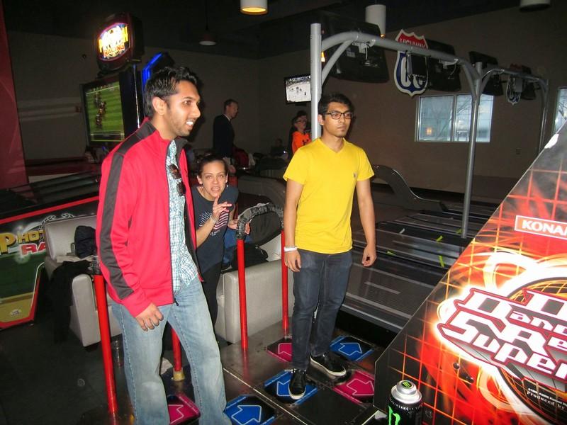 MA - NYC Bowling (1).JPG