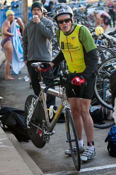 Try Andy's Tri 2013-8651.JPG