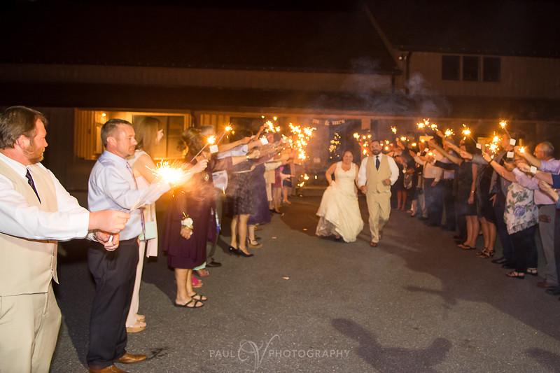 Wedding 488.jpg