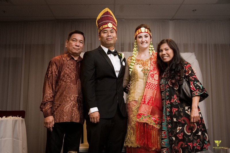 Wedding of Elaine and Jon -728.jpg