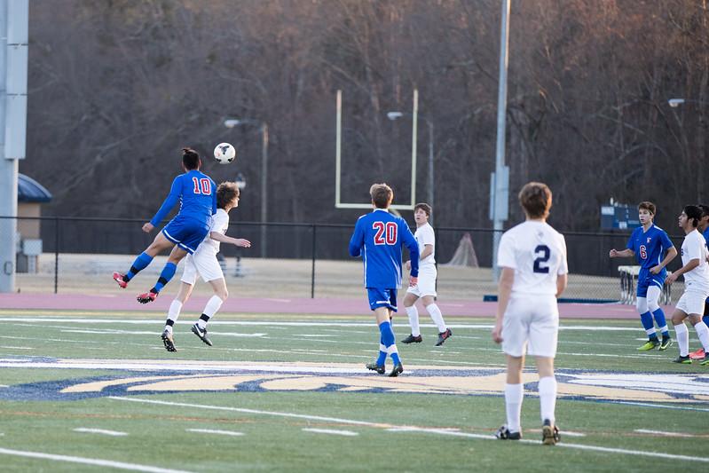 SHS Soccer vs Byrnes -  0317 - 016.jpg