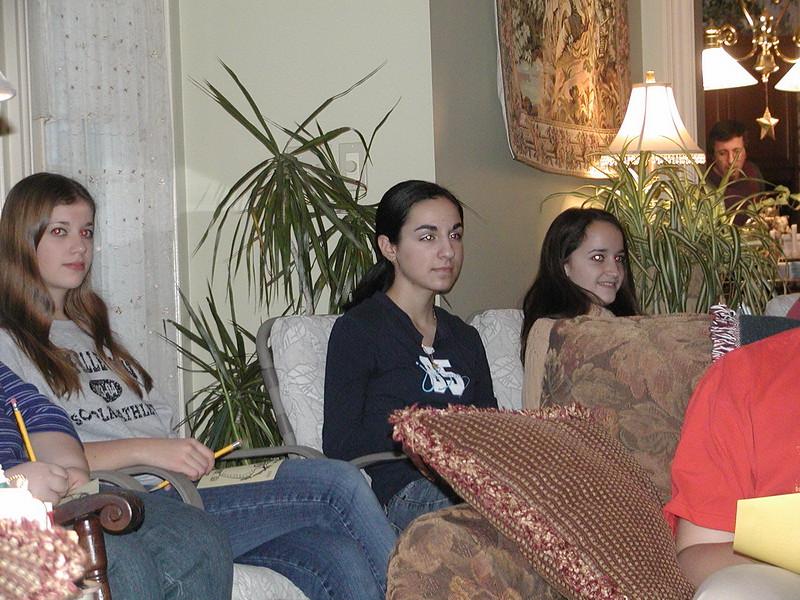 2003-12-07-GOYA-Fireside-Chat_002.jpg
