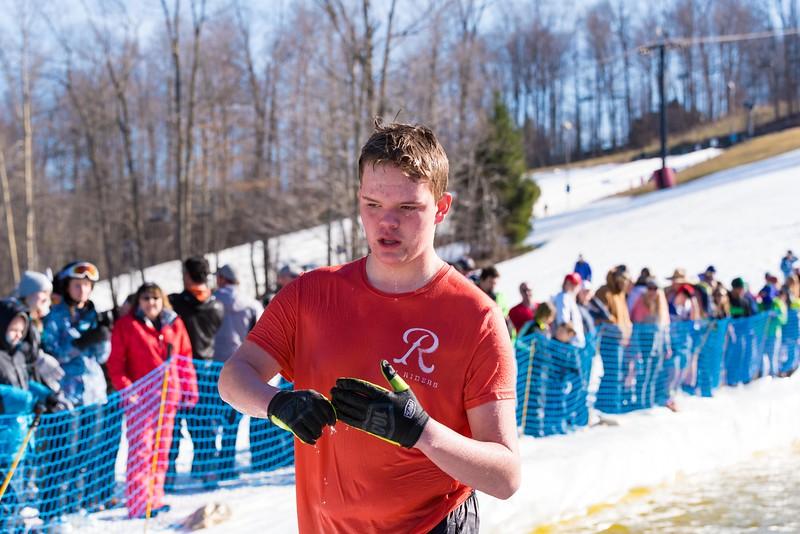 56th-Ski-Carnival-Sunday-2017_Snow-Trails_Ohio-3719.jpg