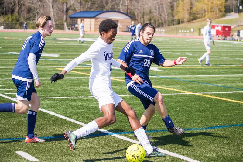 SHS Soccer vs Providence -  0317 - 888.jpg