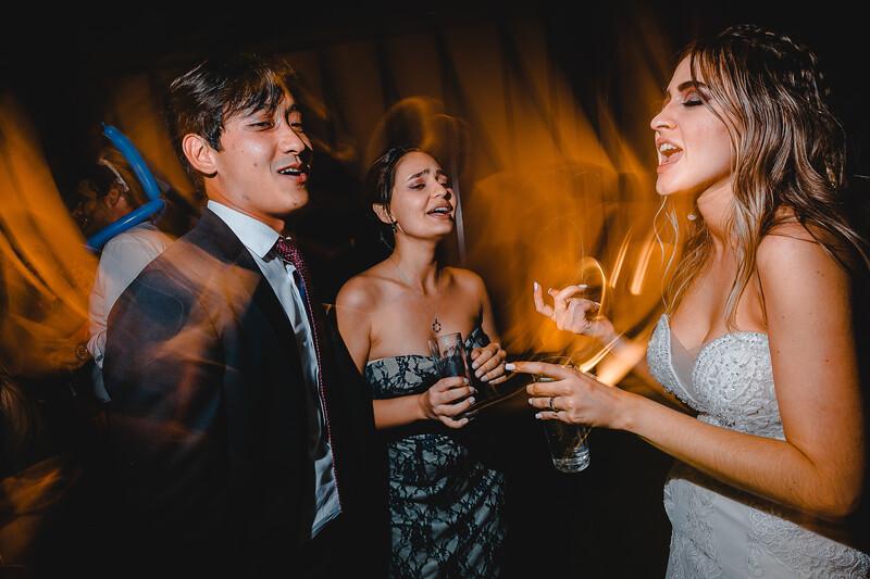 F&L (boda Norte 76 Juriquilla, Querétaro)-819.jpg