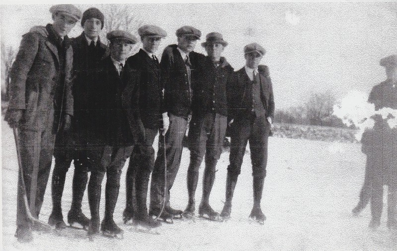 SCN_0107 William  Travis Grinstead 2nd from left with stocking cap.jpg