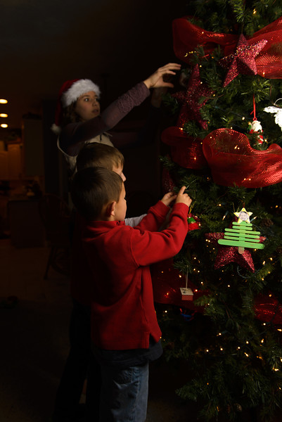 Christmas 2015-153-9.jpg